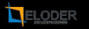 eloder-logo