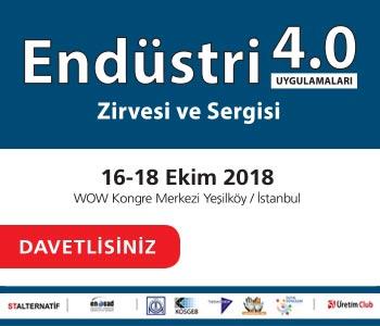 endustri40-banner