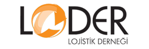 loder-logo