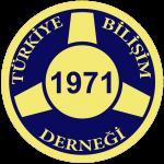 TBD_Logo_800x800