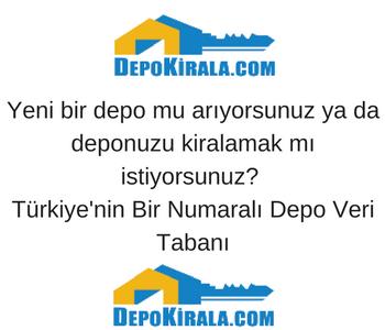 Depokirala.com