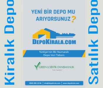 ljs-depokirala-350x300-banner