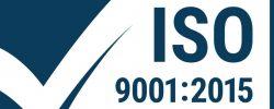 iso9001-2015-kalite-yonetim-sistemi-1030x515
