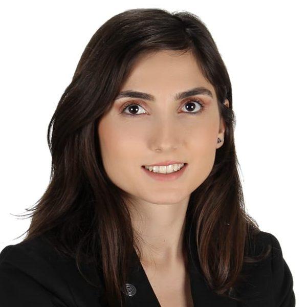 Ayşe Karakaya