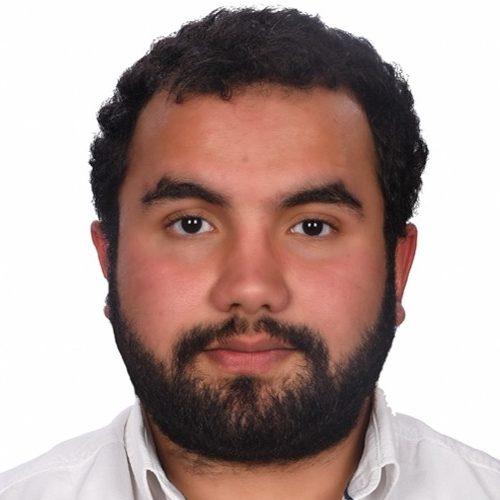 Mahir Bayramoğlu